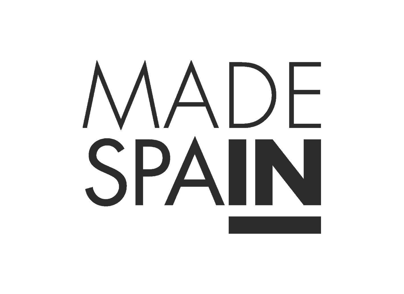 Резултат слика за made in spain